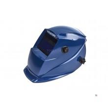 Hyundai Automatic Welding Helmet