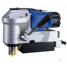 jepson magpro 35 compact professional magnetic drilling machine