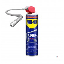 Wd-40 multispray flexibel 400 ml