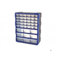 HBM 39 Drawers Drawers, assortment cabinet, storage system