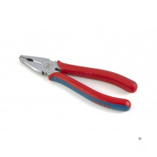 HBM Professional 200 mm Combination pliers