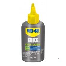 WD 40 Schmiermittel Dry Lube Grey 100 ml