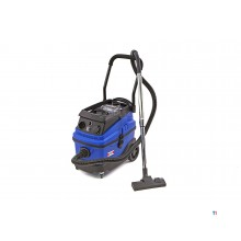 HBM 3 in 1 professional wet and dry vacuum cleaner