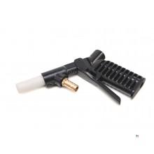 HBM Gun SBC 28