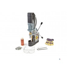Euro drill Magnetic drilling machine ECO.40 / 2