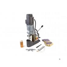 Euro drill Magnetic drilling machine ECO.50
