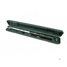Mannesmann Torque Wrench 40-210 NM 1/2 - 18145