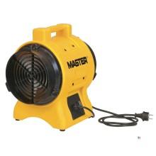 master bl6800 fan