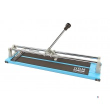 HBM Professional Tile Cutter 600 mm