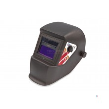 HBM Automatic Welding Helmet Model 1