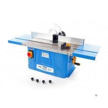 HBM 40 Wood milling machine