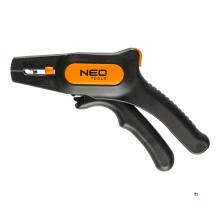NEO automatische kabelstripper sk5 staal