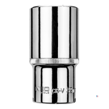 32mm capac NEO, conexiune 1/2 lung, hexagon elegant clasic