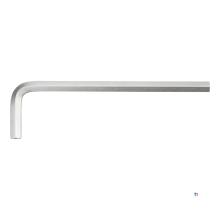 Neo Allen-nyckel 17,0 mm precision