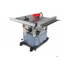 HBM 600 circular saw table