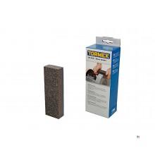 Tormek SP - 650 Grindstone Flat stein