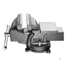 NEO vice 150 mm 14 kg