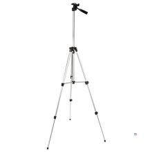 Neo 3-benstativ för laser 150 cm alu