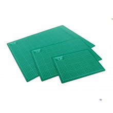 Silverline cutting mat